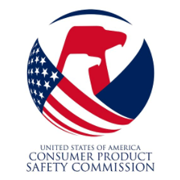 U.S. Consumer Product Safety Commission Votes to Delay Effective Date of ANSI/APSP/ICC-16 2017