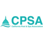 Michael Lasher Takes Over as Director of CPSA