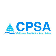 CPSA Board of Directors Approve Affiliation with PHTA