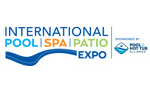 International Pool and Spa